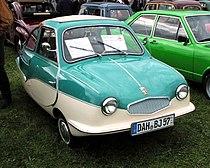 MHV Fuldamobil 01.jpg