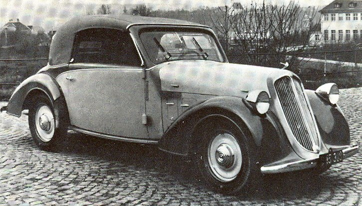 MHV Steyr 120 Super 1935 02
