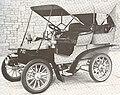 MHV Wolseley 7 1-2 1903 03.jpg