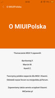 MIUI9-sys.png