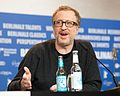 MJK34394 James Gray (The Lost City Of Z, Berlinale 2017).jpg