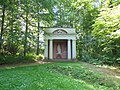 MKBler - 1000 - Tempel der Hygieia (Machern).jpg