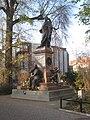MKBler - 451 - Mendelssohn-Denkmal (Leipzig).jpg