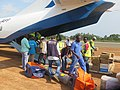 MONUSCO facilitates delivery of medical logistics in Ebola hit Beni 19.jpg