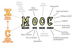 MOOC poster mathplourde.png