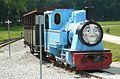 MOs810, WG 2014 39, Milicz Ponds Krosnice rail (7).JPG