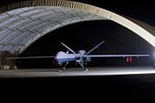 MQ-9 before mission - 081015-F-3188G-936.jpg