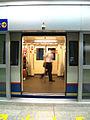 MRT 1.jpg