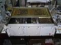 MS1000-EMS1511-now.jpg