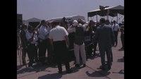 File:MSC (AV) - Astronaut Armstrong Training in the LLTV (June 16, 1969).webm