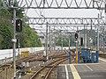 MT-Shūrakuen Station-Sidetrack.jpg
