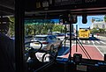 MTA and NYCDOT Announce 2.7 Miles of New Bus Lanes on 149 St (50441368368).jpg