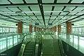 MTR Kam Sheung Road Station Platform.JPG