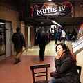 MUTIS2013MetroPublicidad.jpg