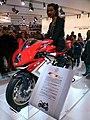 """MV Agusta - F3 800 Special Edition """"Ago"""" (10759799665) (2).jpg"""