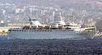 MV Orient Queen in Beirut.jpg