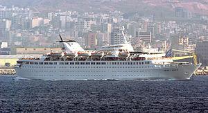 Freeport casino cruises 17