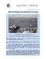 MV Suez under surveillance of INS Godavari in Gulf of Aden.pdf