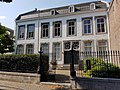 Maastricht, Sint Servaasklooster 01.jpg