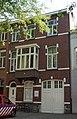 Maastricht - Alexander Battalaan 31 GM-1033 20190825.jpg