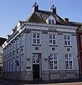 Maastricht - Vrijthof 17b en Papenstraat 2 GM-1782 20190422.jpg