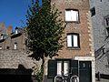 Maastricht 664 (8325567794).jpg