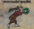 Maastricht Book of Hours, BL Stowe MS17 f229v (detail).png