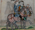 Maastricht Book of Hours, BL Stowe MS17 f243r (detail).png