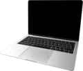 MacBook Air (3rd generation, space gray).png