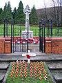 Machen War Memorial - geograph.org.uk - 307581.jpg