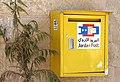 Madaba-14-Briefkasten-2010-gje.jpg