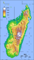 Madagascar location map relief.png