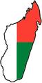 Madagaskar stub.PNG