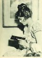 Madge Kennedy Photoplay 1918.png