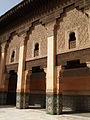 Madrasa ben Yusuf patio 01.jpg