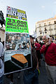 Madrid - Fuera mafia, hola democracia - 131005 192115.jpg