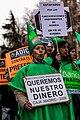 Madrid - Manifestación antidesahucios - 130216 184519.jpg