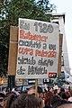Madrid - Manifestación laica - 110817 203204.jpg