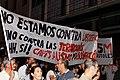Madrid - Manifestación laica - 110817 212224.jpg