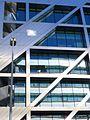 Madrid - Parque Empresarial Cristalia, Edificio Cristalia 4A (6).JPG