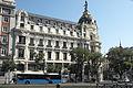 Madrid Edificio Metrópolis 147.jpg