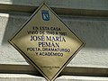 Madrid casa Peman placa ni.jpg