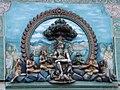 MaduraiTempleLordShiva.JPG