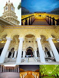 Madurai Nayak Palace Collage.jpg
