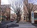 Maebashi - panoramio - kcomiida (4).jpg