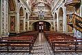 Magdalena - Iglesia - 015.JPG