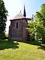 Magdalenen-Kapelle Amöneburg 5.jpg