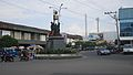 Magelang shopping center.jpg