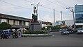 Magelang shopping center.jpg
