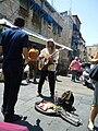 Mahane Yehuda Market 242 (9629720848).jpg
